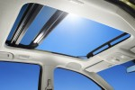 кроссовер Suzuki SX4 2014 фото 40