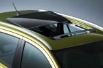 кроссовер Suzuki SX4 2014 фото 41