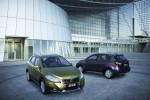 кроссовер Suzuki SX4 2014 фото 48