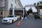 встреча друзей компании А.С.-Авто KIA и SEAT Волгоград Фото 06