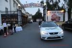встреча друзей компании А.С.-Авто KIA и SEAT Волгоград Фото 08