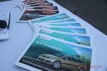встреча друзей компании А.С.-Авто KIA и SEAT Волгоград Фото 10