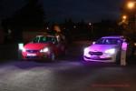 встреча друзей компании А.С.-Авто KIA и SEAT Волгоград Фото 15