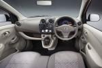7-местный компактвэн Datsun GO+ 2014 фото 06