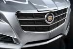 Cadillac CTS 2014 фото 36