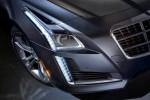 Cadillac CTS 2014 фото 58