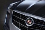 Cadillac CTS 2014 фото 62