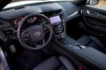 Cadillac CTS 2014 фото 65