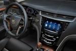 Cadillac CTS 2014 фото 68