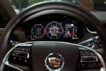 Cadillac CTS 2014 фото 70
