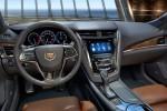 Cadillac CTS 2014 фото 83