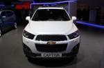 Chevrolet Captiva 2014 фото 03