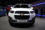 Chevrolet Captiva 2014 фото 04
