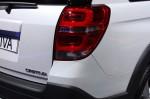 Chevrolet Captiva 2014 фото 07