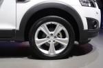 Chevrolet Captiva 2014 фото 09
