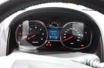 Chevrolet Captiva 2014 фото 13