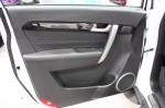 Chevrolet Captiva 2014 фото 16
