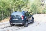 Dacia Duster 2014 Фото 2