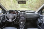 Dacia Duster 2014 Фото 3