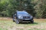 Dacia Duster 2014 Фото 5
