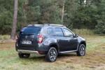 Dacia Duster 2014 Фото 6