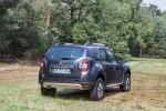 Dacia Duster 2014 Фото 7
