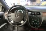 Daewoo Gentra уже в Волгограде Фото 05