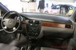 Daewoo Gentra уже в Волгограде Фото 06