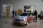 Daewoo Gentra уже в Волгограде Фото 32