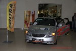 Daewoo Gentra уже в Волгограде Фото 33