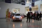 Daewoo Gentra уже в Волгограде Фото 35