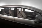 Ford S-MAX концепт 2013 Фото 06