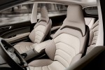 Ford S-MAX концепт 2013 Фото 09