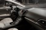 Ford S-MAX концепт 2013 Фото 11