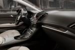 Ford S-MAX концепт 2013 Фото 14