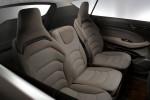 Ford S-MAX концепт 2013 Фото 16
