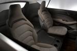Ford S-MAX концепт 2013 Фото 17
