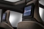 Ford S-MAX концепт 2013 Фото 18
