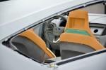 Ford S-MAX концепт 2013 Фото 25