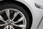 Ford S-MAX концепт 2013 Фото 30