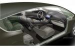 Ford S-MAX концепт 2013 Фото 58