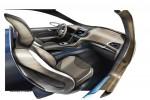 Ford S-MAX концепт 2013 Фото 59