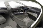 Ford S-MAX концепт 2013 Фото 60