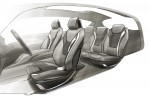 Ford S-MAX концепт 2013 Фото 62