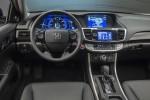 Honda Accord Hybrid Фото 4