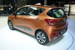 Hyundai i10 2014 Фото 01