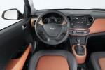 Hyundai i10 2014 Фото 12