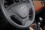 Hyundai i10 2014 Фото 18