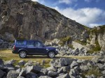 Land Rover Discovery 2014 Фото 04