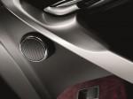 Lexus GX460  2014 Фото 02